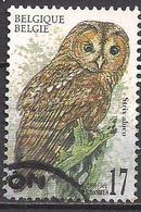 Belgien  (1999)  Mi.Nr.  2859  Gest. / Used  (5bc28) - Belgium