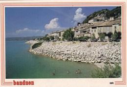 BAUDUEL VUE GENERALE (dil400) - France