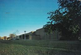 Connecticut West Hartford Northwest Catholic High School - Hartford