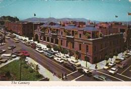 California San Francisco The Cannery - San Francisco