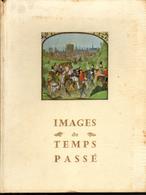 Images Du Temps Passé Crédit Lyonnais - Histoire