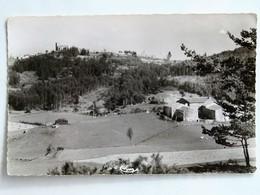 C.P.A. : 42 APINAC : Village De Jossy Et Leigneca - Autres Communes