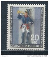 Berlin 120 ** Mi. 20,- - Berlin (West)