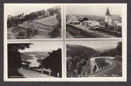 83338/ PACK - Austria