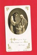 Image Religieuse & Pieuse  ...  Eglise De VENOIX Calvados - Images Religieuses