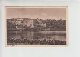 Rab Used Postcard (st421) - Croatia