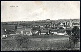 B5568 - Altenschlirf Herbstein - Gust. Mandt Lauterbach - Giessen