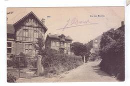 ANS Rue Des Moulins - Ans