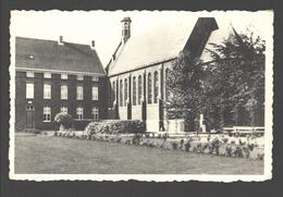 Waarschoot - H. Vincentius à Paulo Gesticht - 1961 - Waarschoot