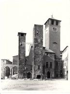 Savona-Torre Brandale-Leggere Descrizione- - Savona