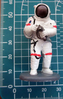 ASTRONAUTA 1B - Miniature