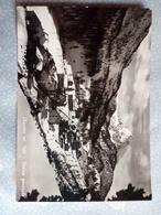 1to256 )  Cartolina Di Claviere - Italie