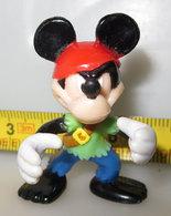 TOPOLINO TIMONIERE - Disney