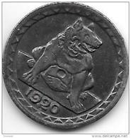 Notgeld Aachen 25  Pfennig  1920 - Other