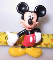 TOPOLINO (I) - Disney