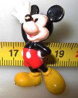 TOPOLINO (II) - Disney