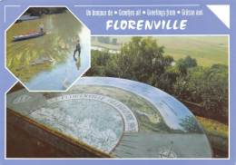 CPM - FLORENVILLE - Florenville
