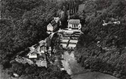 Wallfahrtsort MARIENTHAL Im Rheingau - Rheingau