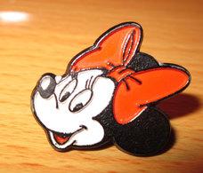 MINNIE PIN - Disney