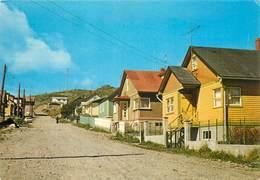 CPSM SAINT PIERRE Et MIQUELON - Saint-Pierre-et-Miquelon