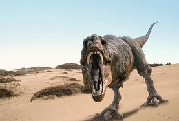 [T48-092]  Prehistorics Dinosaur , Pre-stamped Card Postal Stationery - Stamps