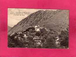06 Alpes Maritimes, La Bollène, Station Estivale, 1918, () - Autres Communes