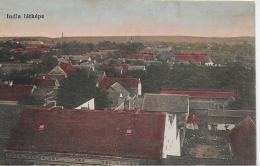 AK 0006  India Látképe Ca. Um 1910 - Hungary