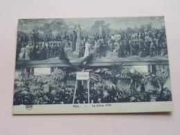 Le Livre D'Or ( Legia - Emile Dumont ) Anno 19?? ( Zie Foto Details ) ! - Spa