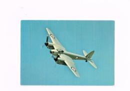 DH 58.MOsquito  B 35. Militaria - 1939-1945: 2ème Guerre