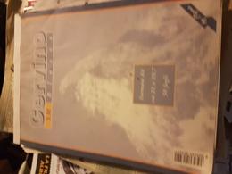 Blocco Cervino Nuovo - Books, Magazines, Comics