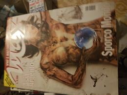 STUPENDA RIVISTA MAX - Books, Magazines, Comics