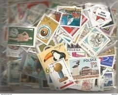 Lot De 2000 Timbres D'Europe - Lots & Kiloware (min. 1000 Stück)