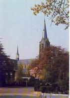 Vlijmen Heusden Nederland R.K. Kerk St. Jan Geboorte - Nederland
