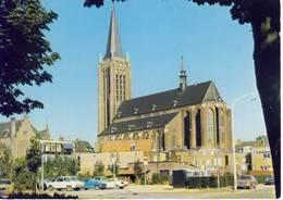 Venray Basiliek Sint Petrus Banden Kerk - Venray