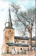 CHERAIN - Eglise Romane -  Edition LANDER, Eupen - N'a Pas Circulé - Gouvy