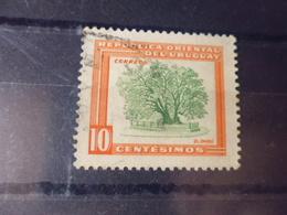 URUGUAY YVERT N°630 - Uruguay