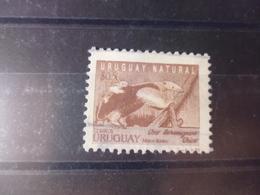 URUGUAY YVERT N°1450 - Uruguay