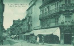 57 SARREGUEMINES   / Rue De Verdun / - Sarreguemines