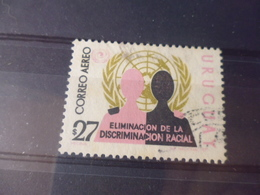 URUGUAY YVERT N°PA 374 - Uruguay