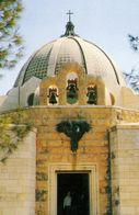 1 AK Palästina * Bethlehem - Shepherd's Field Chapel - Kapelle Des Hirtenfeldes * - Palestine