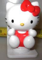 HELLO KITTY MPG TR-3-25 - Figurines
