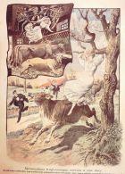 LE PETIT JOURNAL-1908-895-HAUTE SAONE-FETE Des ROIS-JOUETS 'LES POUPEES' - Journaux - Quotidiens
