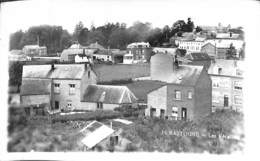 Bastogne - Les Récollets (véritable Photographie Lits) - Bastogne