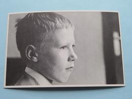 WIJ, HEREN VAN ZICHEM Lewie / Fons Exelmans ( Foto HUMO / Uitgave Best Antwerpen ) N° 14 ! - Séries TV