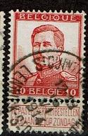 123  Obl  Lennik St Quentin  + 8 - 1912 Pellens