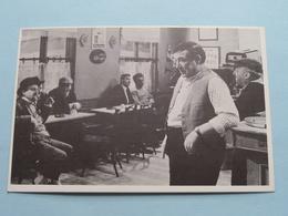 WIJ, HEREN VAN ZICHEM Jef De Smid / Robert Marcel ( Foto HUMO / Uitgave Best Antwerpen ) N° 32 ! - Séries TV
