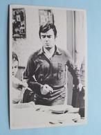 WIJ, HEREN VAN ZICHEM Frans Hofkens / Walter Moeremans ( Foto HUMO / Uitgave Best Antwerpen ) N° 59 ! - Séries TV