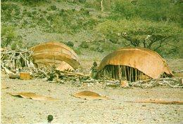 Dabouita...edit Bourlon  1000-42 - Djibouti