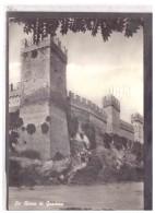 15836   -   LA  ROCCA DI GRADARA   /   VIAGGIATA - Italia