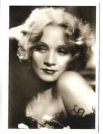 "MARLENE DIETRICH Dans ""Blonde Venus"" En 1932 - Artistes"